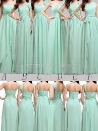 mint bridesmaid dresses bridesmaid dresses cheap bridesmaid dresses mint bridesmaid