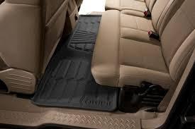 lovable vinyl flooring for trucks truck floor mats for vinyl