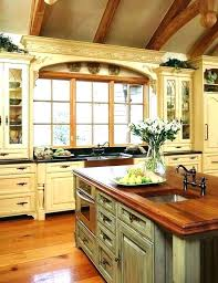 small country kitchen ideas small country kitchens small country kitchen small