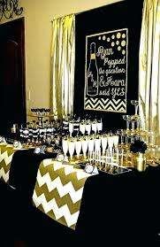 black and gold centerpieces for tables black and gold decorations wedding decorations red and gold