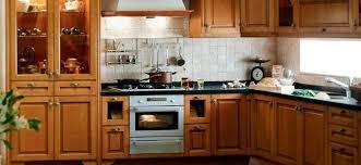 meubles cuisine sur mesure meubles cuisine sur mesure 100 images meuble cuisine mesure