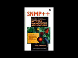 download snmp an object oriented approach to developing network