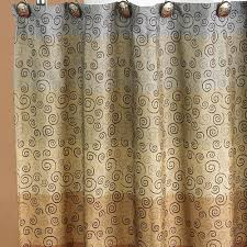 Cloth Shower Curtains Curtains Kohls Shower Curtain Beach Shower Curtains Fabric