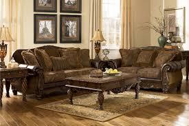 Bright Ideas Traditional Living Room Set Unique Design Formal - Traditional sofa designs
