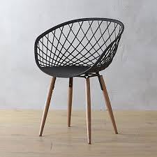 Side Chairs For Living Room Best 25 Side Chairs Ideas On Pinterest Chair Design Leather
