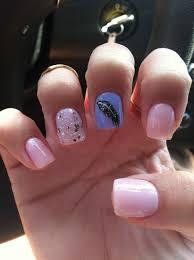 polish me perfect a nail blog that will help you polish your skills