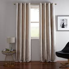 Curtain Shops In Stockport Buy John Lewis Compton Textured Lined Eyelet Curtains John Lewis