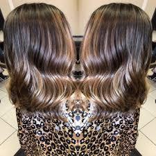 smart looks 11 photos hair salons 524 w university dr