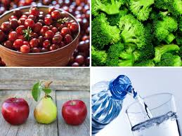 diet tips to control high uric acid ह ई य र क एस ड