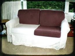 recliner chair arm covers innovative couch slip cover ashley
