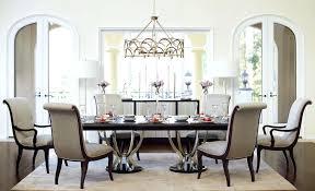 bernhardt belgian oak dining table price bernhardt miramont 9