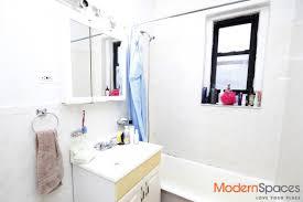 one bedroom apartment in manhattan bedroom one bedroom apartment asheville nc one bedroom apartment astoria