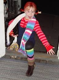 Pippi Longstocking Halloween Costumes Mighty U0027s 2013 Halloween Highlights Mighty