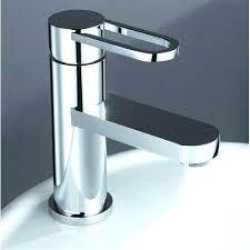 Bathroom Faucets Waterfall Modern Bathroom Sink Faucets Waterfall Faucet Endear Bath Birdcages