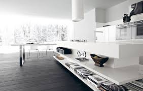 kitchen booth ideas fantastic mix in natural element modern kitchen design ideas