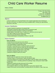 daycare resume examples cover letter nursery school director resume nursery school cover letter daycare manager resume sample daycare child care worker xnursery school director resume extra medium