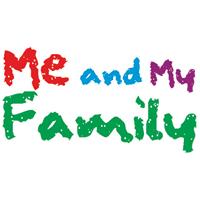 me and my family nursery winners my poem