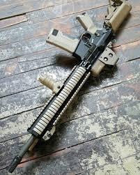 amazon acog black friday forum my 14 5 u0027 ar15 build fde w acog oc 5184 3456 guns