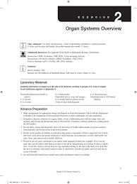 Human Anatomy Physiology 7th Edition Human Anatomy Physiology Laboratory Manual Fetal Pig Version 12th