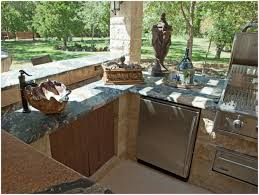 Kitchen Cabinet Plans Kitchen Diy Outdoor Kitchen Cabinets Melbourne Image Of Outdoor
