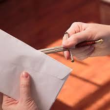unique letter opener of thrones sword letter opener