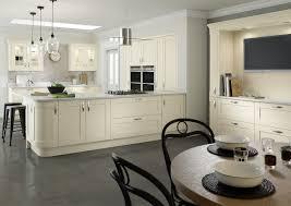 shaker kitchens design supply u0026 installation trade interiors