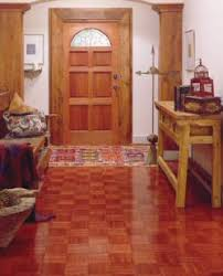 hardwood flooring pretty parquet house web