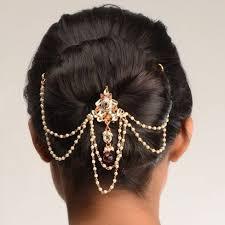 the 25 best hair ornaments ideas on asian hair