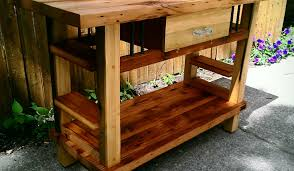 rona kitchen island extremely kitchen island on wheels rona casters beautiful home