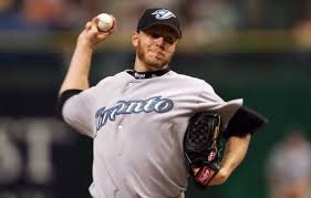 roy halladay among the sports in roy halladay leaves a convincing as the greatest