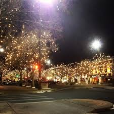 fort collins christmas lights old town fort collins christmas lights home pinterest fort
