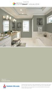 379 best images about home sweet home on pinterest wall