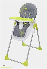siege peg perego coussin chaise peg perego lovely peg perego siege auto siege idées