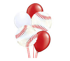 balloon delivery huntsville al sports gift baskets flowers plants and gifts