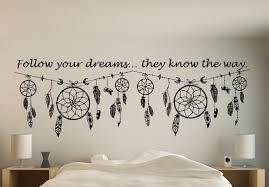 catcher quote wall decal catcher wall decal