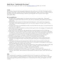 sample resume for dot net developer experience 2 years sample resume for manual testing professional of 2 yr experience is test analyst resume samples experienced qa software tester job sample resume sample resume it software