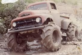 original grave digger monster truck pin by too much on ö ö wheels whoa ö ö pinterest wheels