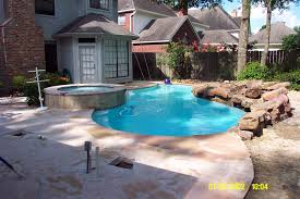 pool page 7 interior design shew waplag backyard ideas with pools
