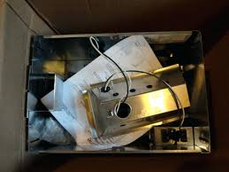 nutone model 9965 fan motor nutone 9965 heat a fan forced r02 jennifermichele