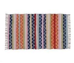 cotton woven rugs natural fibres cotton woven rug manufacturer