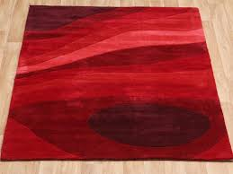 Kitchen Rugs Red Washable Kitchen Rugs