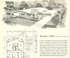 distinguished vintage house plans in vintage house plans mid