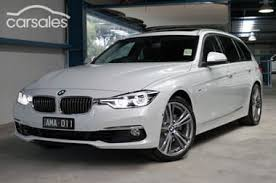 bmw sport series used bmw cars for sale in australia carsales com au