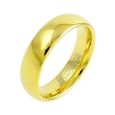 wedding bands for him and matching tungsten wedding bands for him and 925express