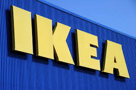 What Does Ikea Mean Ikea Shuts Down 32 000 Person In Store Hide And Seek Game Time Com