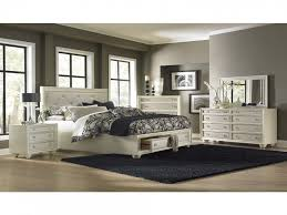 cool queen beds bedroom bunk bed bedroom sets best of bedroom king size bed sets