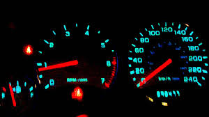 2002 jeep liberty speedometer problems liberty 3 7 idle problem and stalling