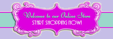 bangladeshi fashion house online shopping online boutique shop in bangladesh fashion house of bangladesh
