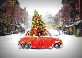 for christmas chris rea driving home for christmas vintage memories