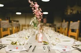 mariage petit budget un budget de mariage pour 35 personnes dans la région de nancy